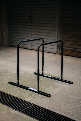 Picture of High parallettes