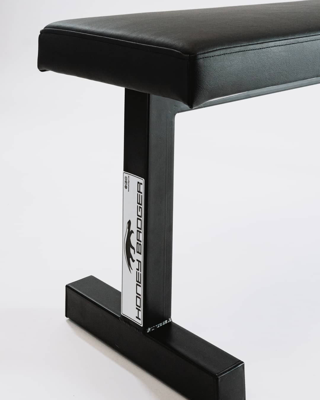 Picture of HONEY BADGER BENCH 20